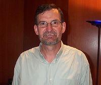 José Antonio Adell