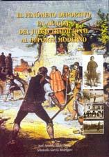 El fenómeno deportivo en Aragón. Del juego tradicional al deporte moderno