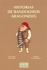 Historias de Bandoleros aragoneses