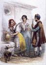 En busca del agua. Cultura y tradición aragonesa