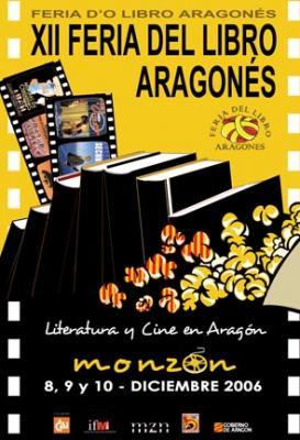Fiestas tradicionales aragonesas: Conferencia con audiovisual de José Antonio Adell y Celedonio García, acompañados de los dulzaineros (Pepín Banzo y Eugenio Arnao)