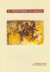 El pedestrismo en Aragón