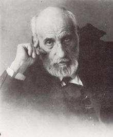 Santiago Ramón y Cajal y el ejercicio físico: Pensamiento