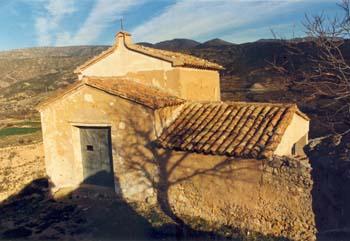 San Valero, 29 de enero
