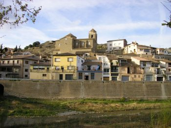 San Macario y San Roquillo (2 de enero)