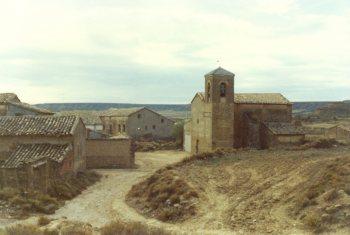 San Lorencico (8 de enero)